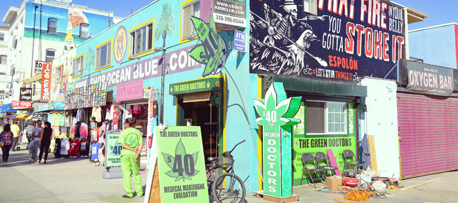 Californie denver san francisco 420 cannatourisme affaires vin cannabis