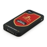 Coque Iphone 4 RQS
