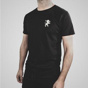 RQS T-Shirt Biologique