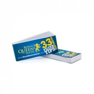 Cartons RQS Gratuits