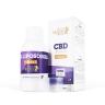 Vitamine C Liposomique Avec CBD