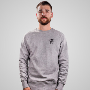 Sweatshirt RQS