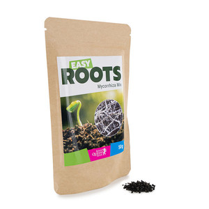 Easy Roots - Mycorrhiza Mix