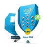 Royal CBG Automatic