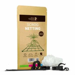 ScrOG Netting