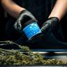 Destructeur d'odeur de cannabis