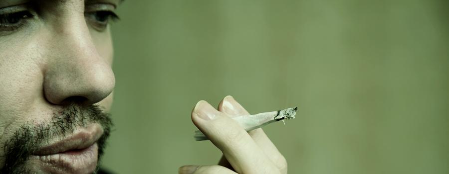 Le syndrome des vomissements CFS consommation de cannabis excessive