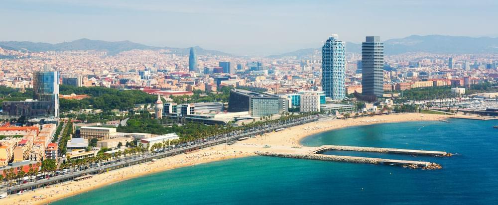 Cannabis Social Clubs en Espagne