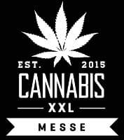 cannabis xxl