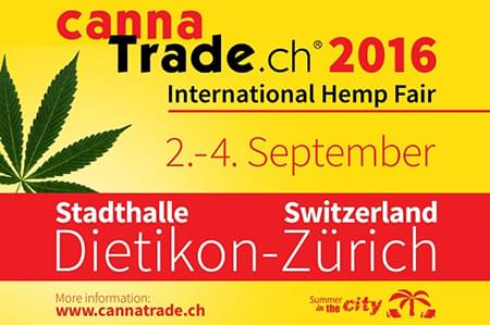 canna-trade switzerland