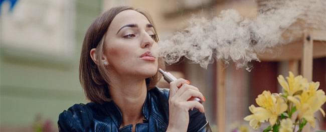 cannabis VAPORISER