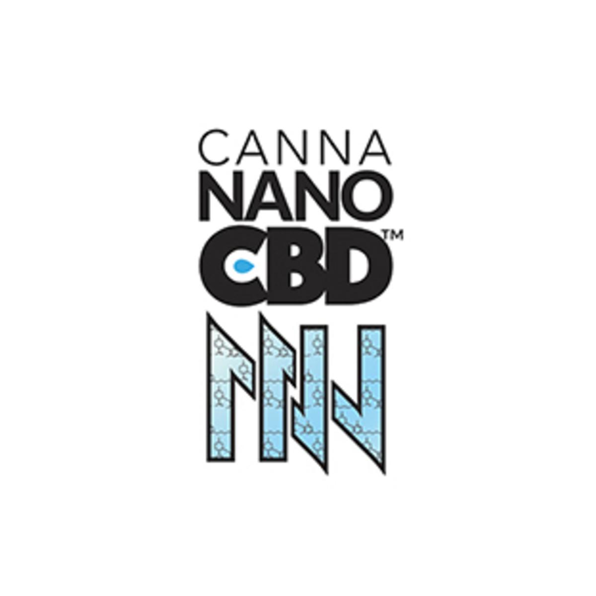 Canna Nano