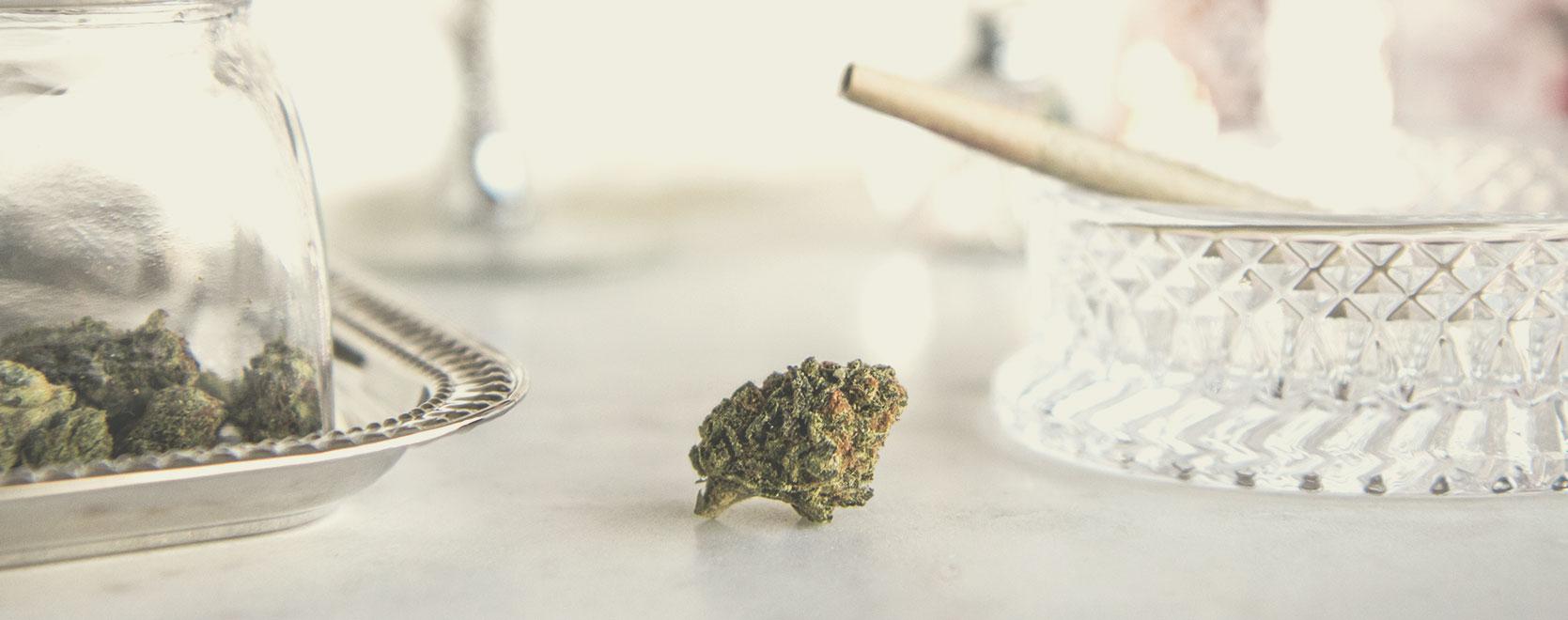Consommer du cannabis de manière responsable
