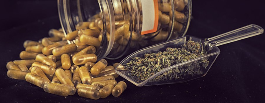 Cannabinoïdes synthétiques anticonvulsivants