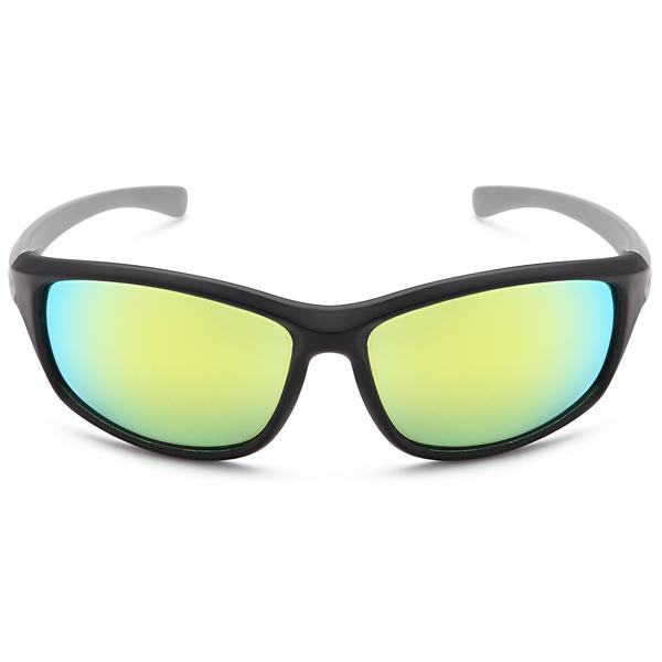 lunettes lampes de culture d'intérieur led