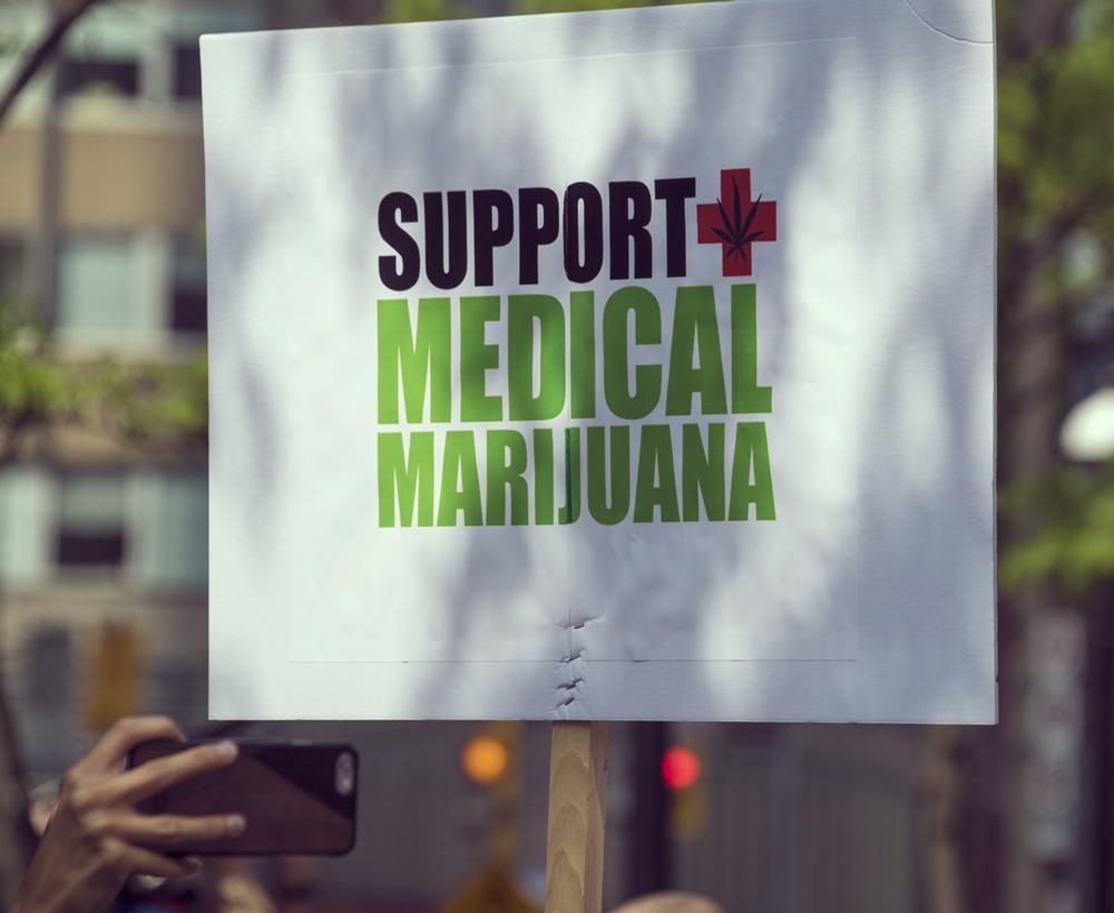 legalisation cannabis loi irlande