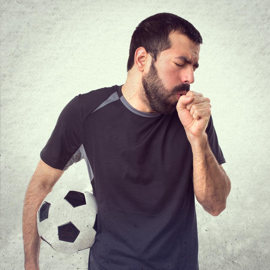 cannabinioides anxieté recepteurs thc performances sport ahtlétiques cannabis