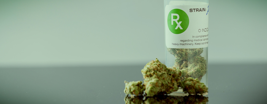 Mexique légalisation cannabis médical