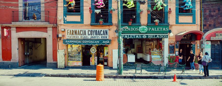 Utilisateurs médicaux du Mexique cannabis