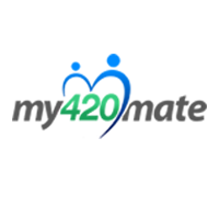 Mymate app royal queen seeds datant
