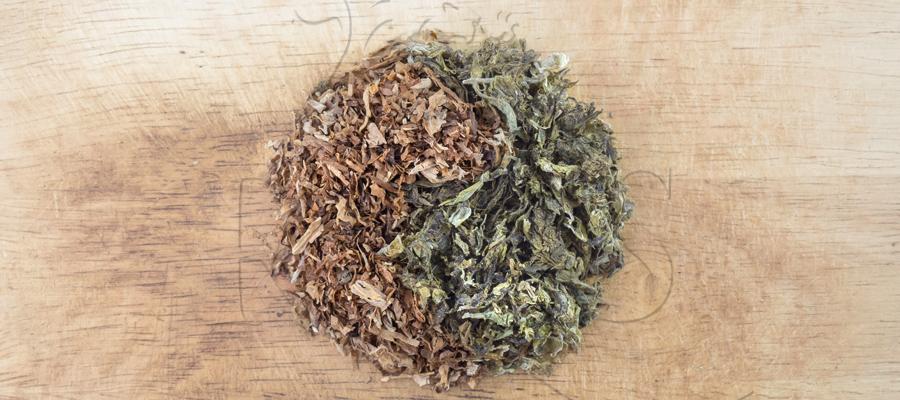 Combustion fumer flamme brûler loin chimique cancérigènes tabac