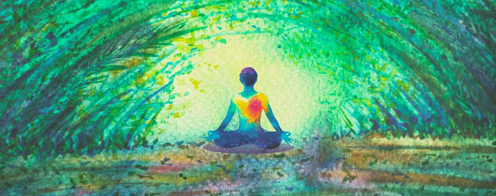 Comment la culture cannabis promeut la positivité, l'acceptance, la gratitude et le bien-être?