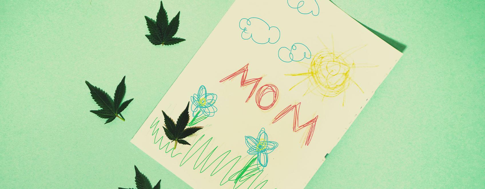 Quelle est la chose la plus importante sur le cannabis que nos enfants devraient apprendre de nous ?