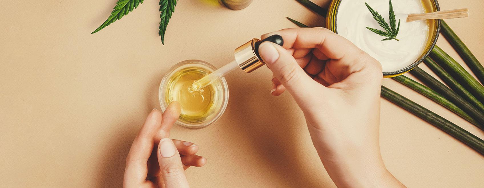 Comment faire un extrait à partir de cannabis médical