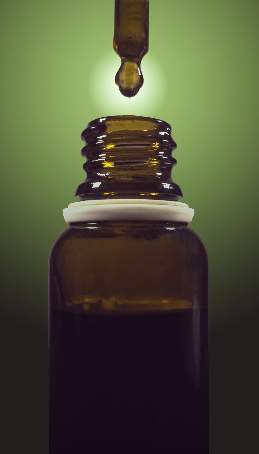Cbd réglementation uk cannabis marijuana médicale