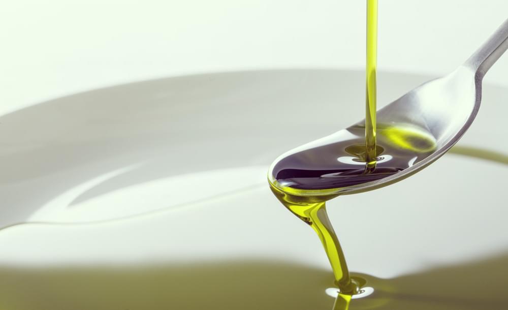 l'huile d'olive de cannabis marijuana recette mayonnaise