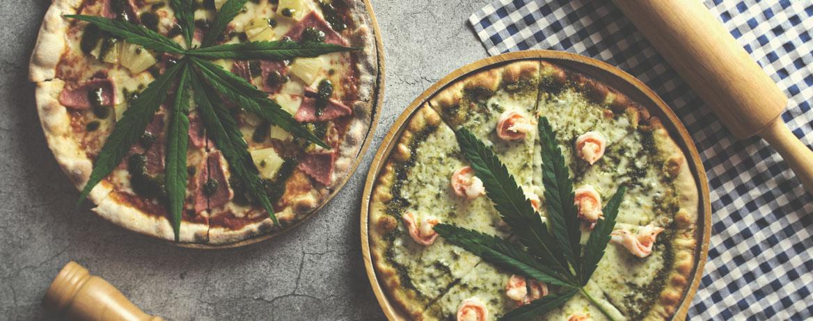 Comment doser correctement le cannabis dans une recette ?