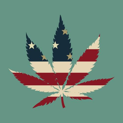 Cannabis Weed USA Legislation ArcView Group légaliser
