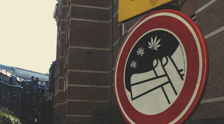 Une note sur la loi dite « Iron Law of Prohibition »
