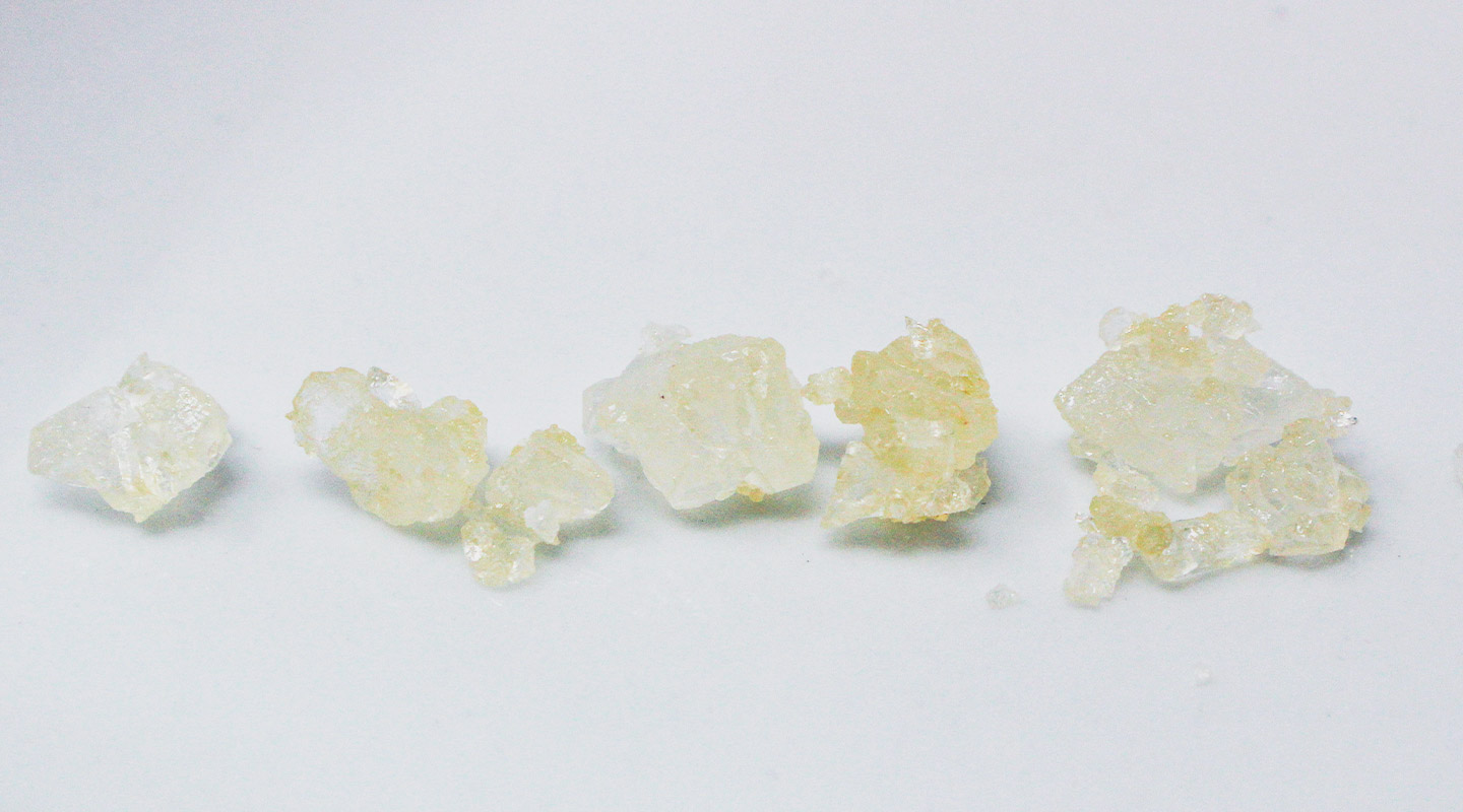 THCA Diamonds: What They Are and How To Make Them