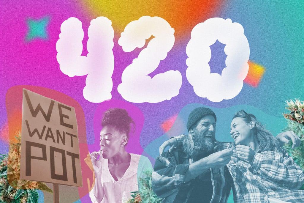 420 rencontres en ligne