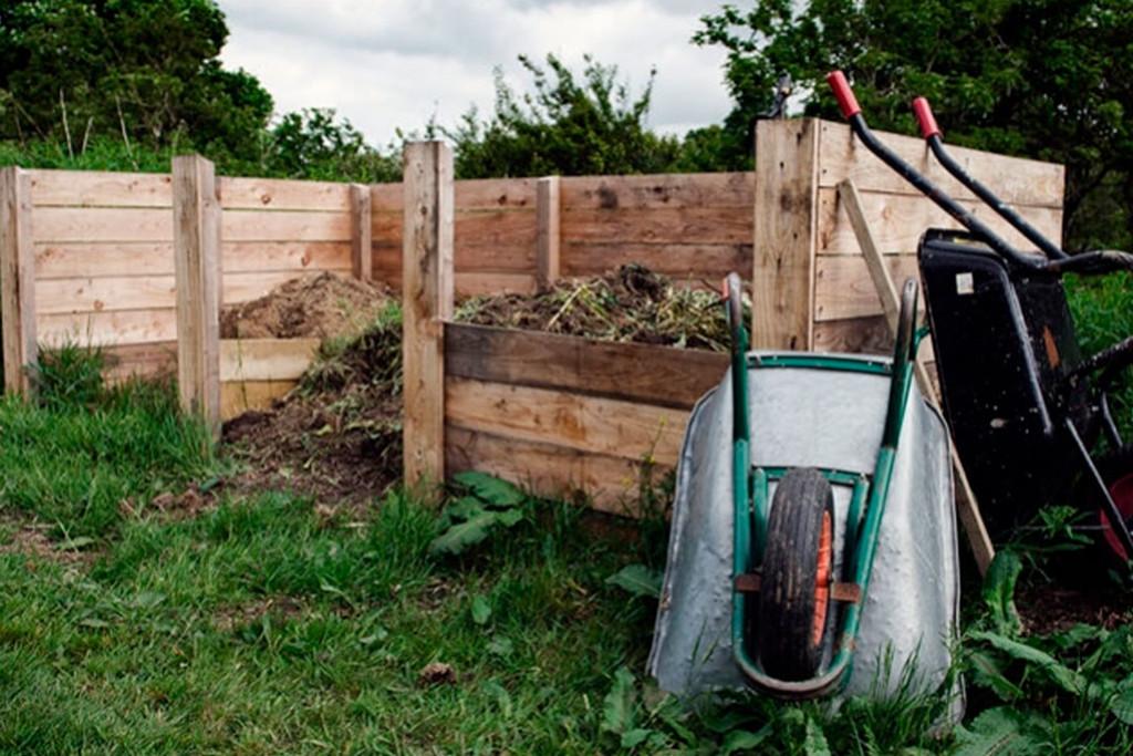 Faire Du Compost Maison Pour Votre Plantation De Cannabis RQS Blog - Faire du composte maison