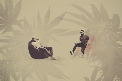 guide de la culture hydroponique du cannabis. Black Bedroom Furniture Sets. Home Design Ideas